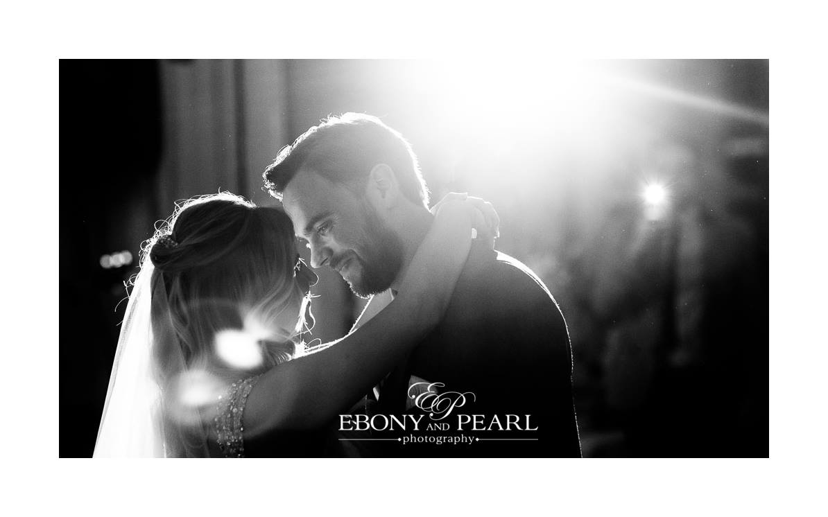 Ebony-And-Pearl-Photography-WJ-Directory-Listing-