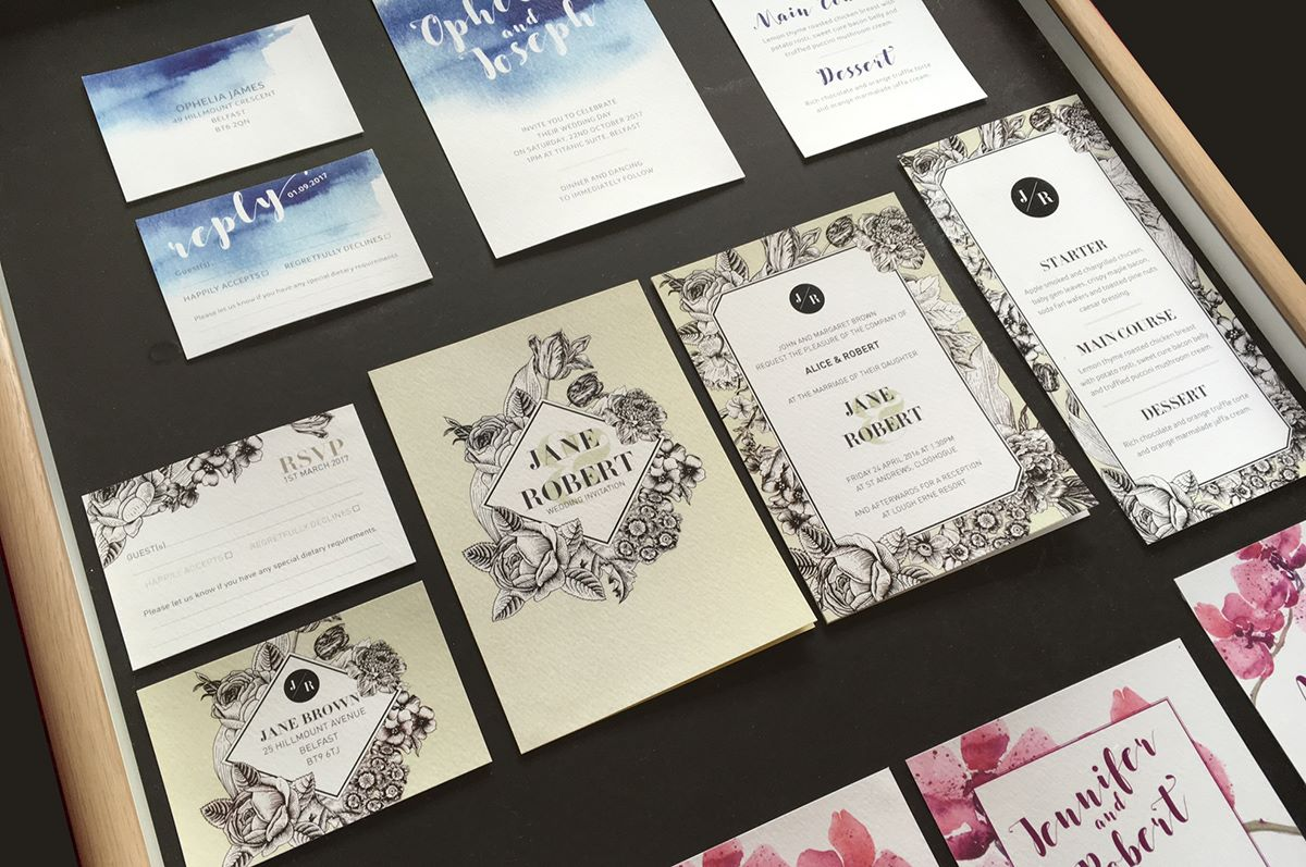 Eden-Stationery-WJ-Directory-Listing-