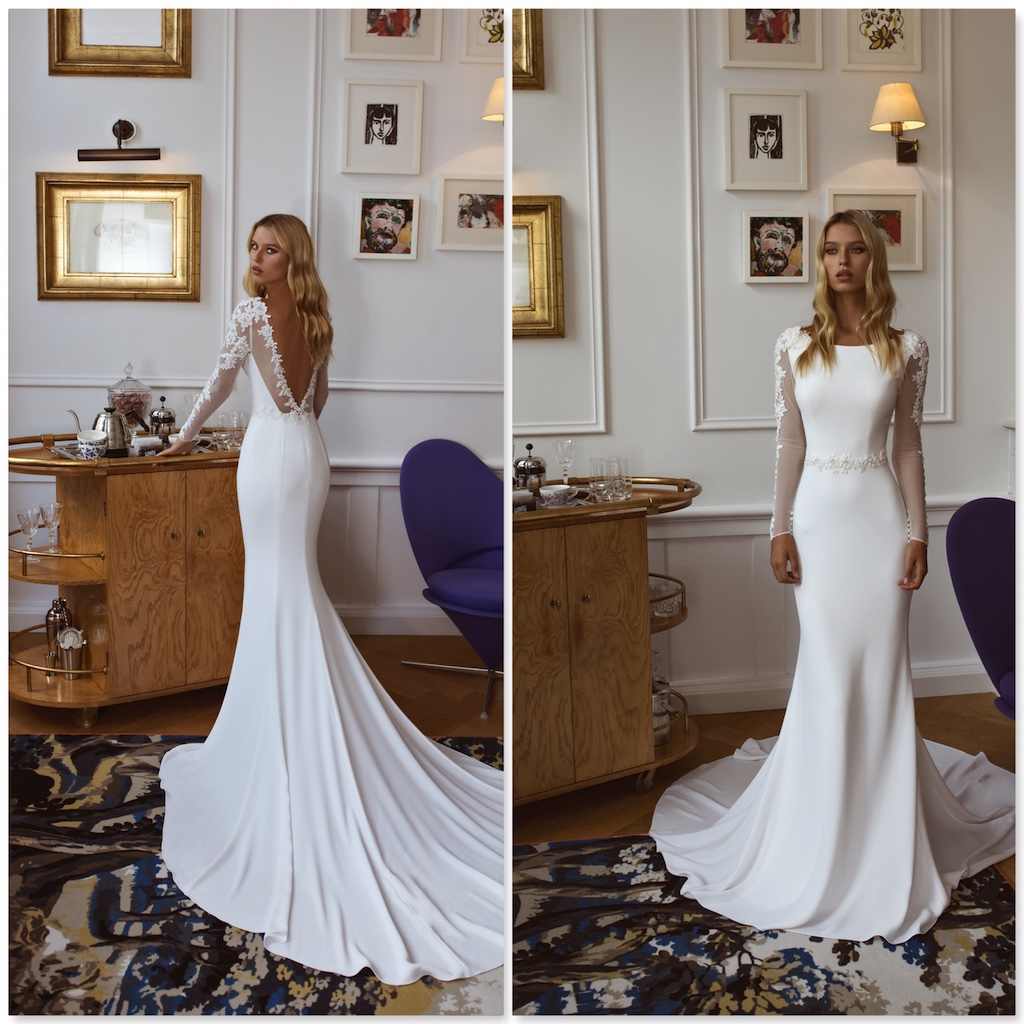 c2078fc937c Win Your Wedding Dress From Modeca Bridal   Wedding Journal
