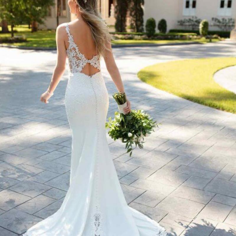 Romantique-Bridal-Online-Listing-July-2019