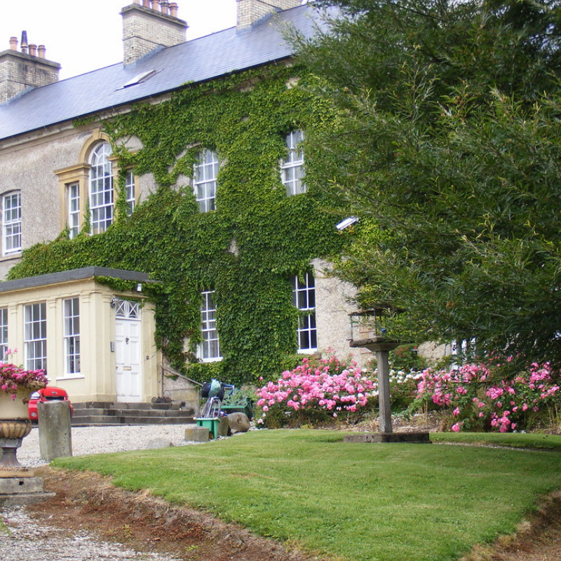 Dunmore-Gardens-Competition-Two-Night-Stay-July-2019