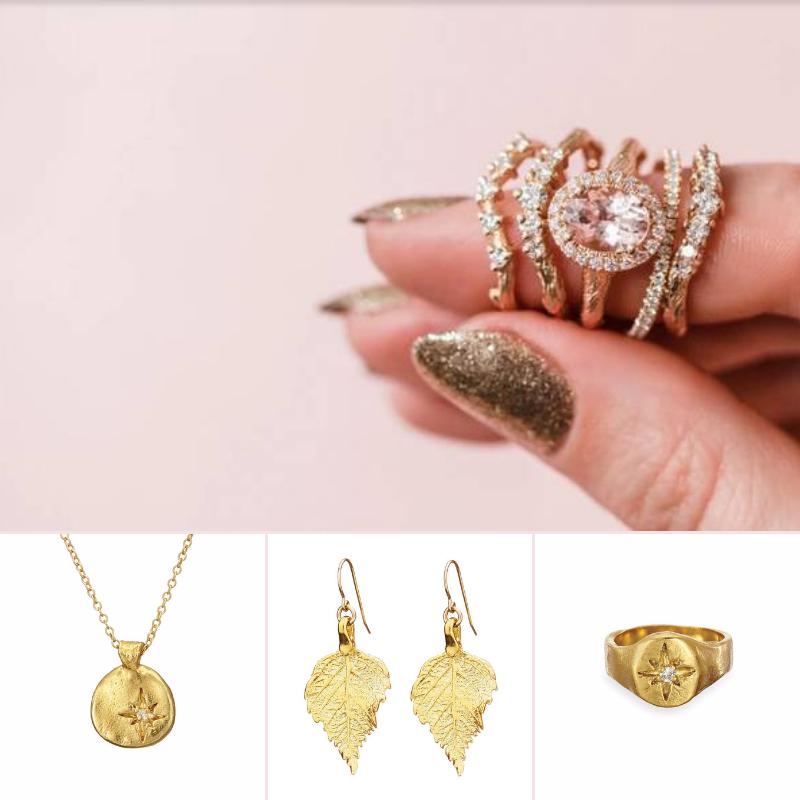 Chupi-Jewellery-Competition-Win-A-bridal-Headpiece-July-2019