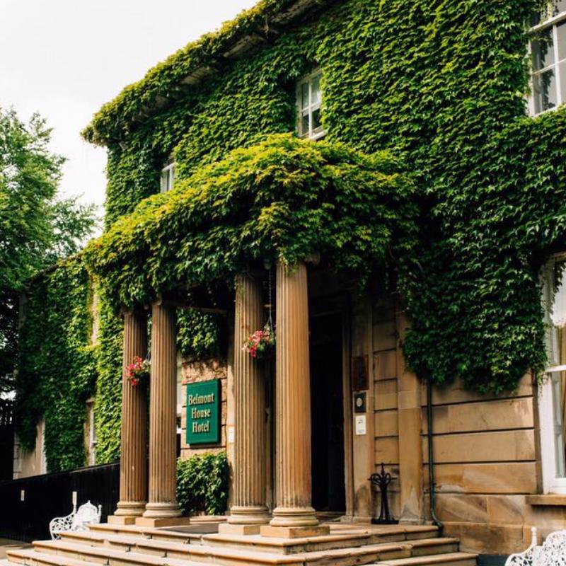 Four-Seasons-Hotel-Monaghan-Online-Listing-July-2019