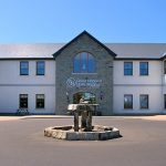 Great-National-Hotel-Ballina-WJ-Directory-Listing