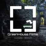 GreenHouse-Films-WJ-Directory-Listing-