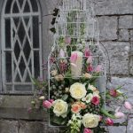 House-Of-Flowers-WJ-Directory-Listing-