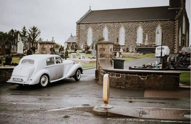 I-Do-Wedding-Cars-WJ-Directory-Listing-