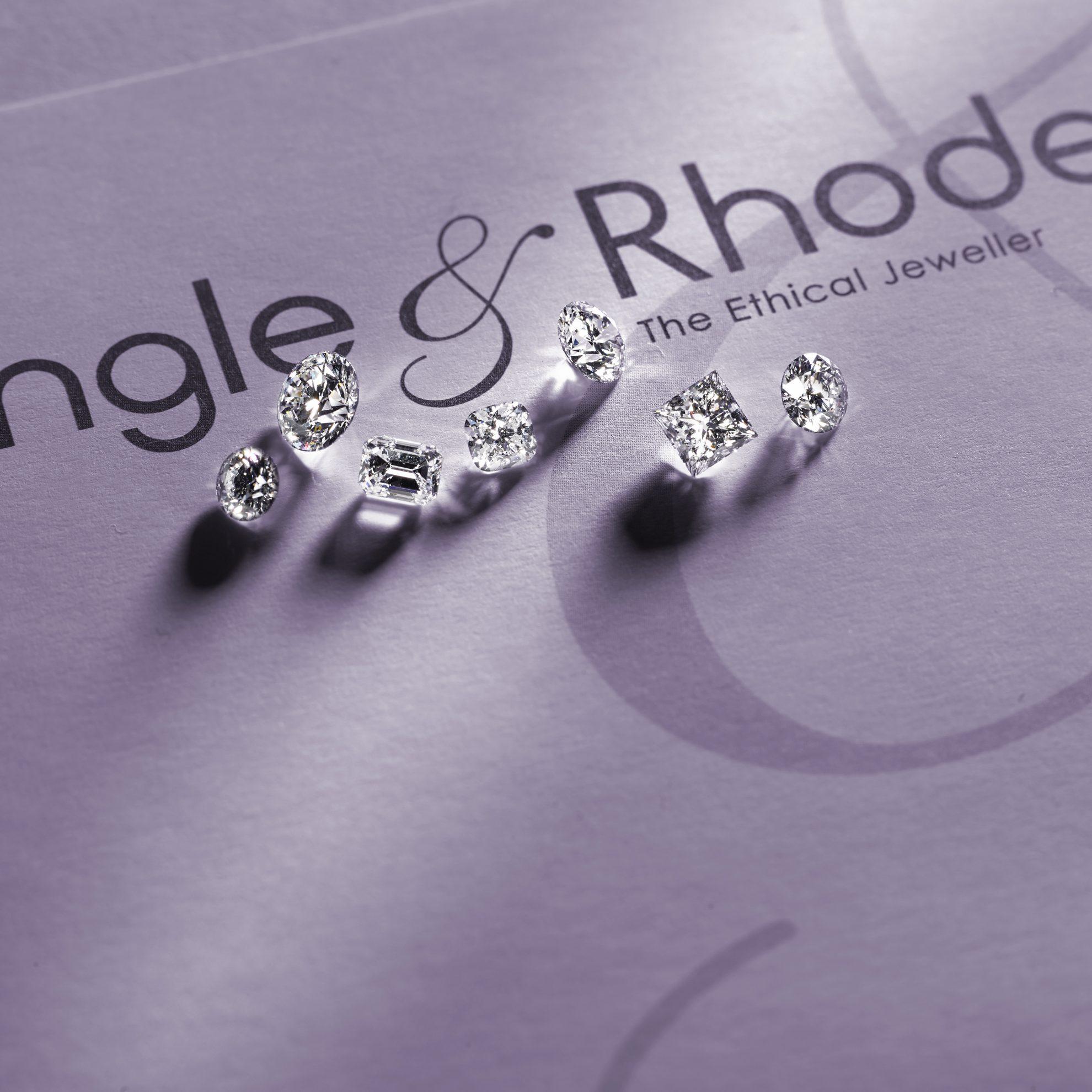 Ingle-&-Rhodes-WJ-Directory-Listing-