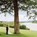 Killyhevlin-Lakeside-Lodges-WJ-Directory-Listing-