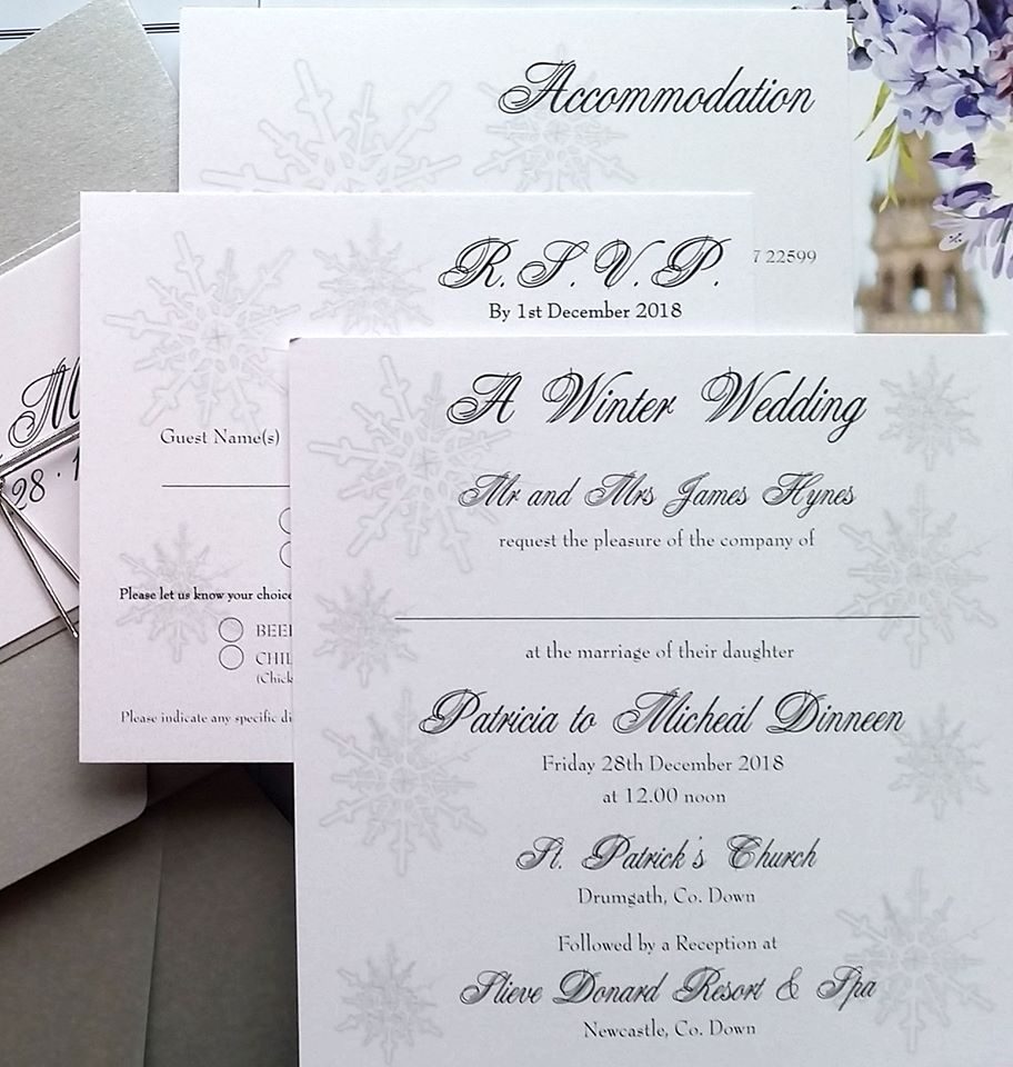Lots-Of-Love-Invitations-WJ-Directory-Listing-