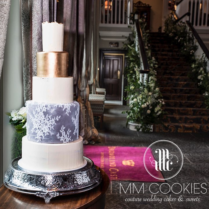 MM-Cookies-WJ-Directory-Listing-