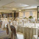 Malone-Lodge-Hotel-WJ-Directory-Listing-