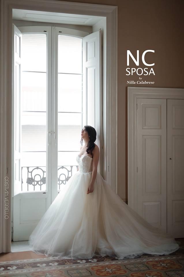 NC-Sposa-WJ-Directory-Listing-