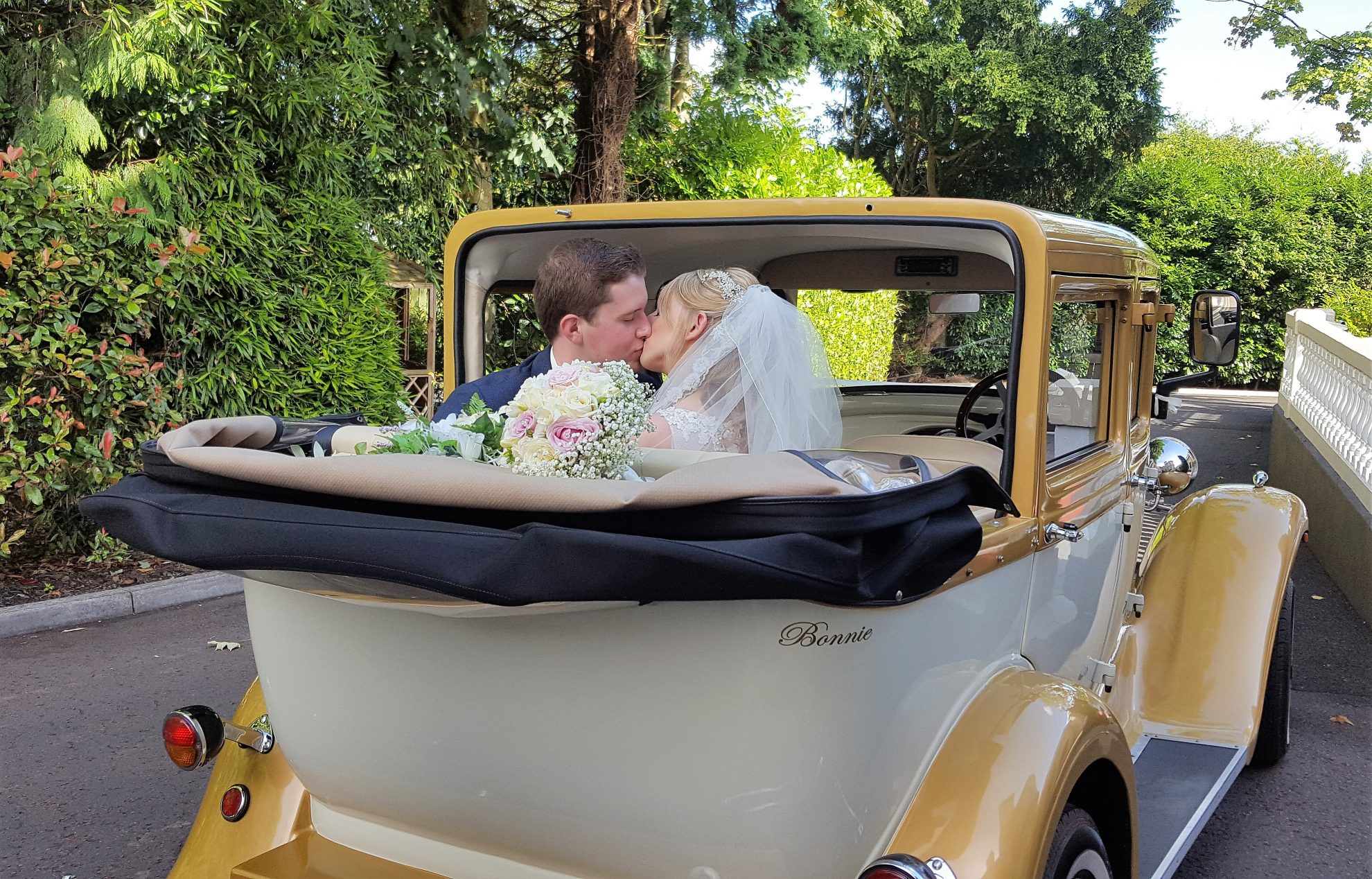 Perfect-Day-Wedding-Cars-WJ-Directory-Listing-