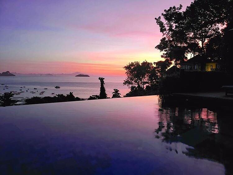 Phi-Phi-Island-Village-Beach-Resort-WJ-Directory-Listing-