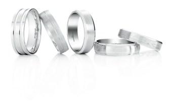 Robert-Adair-Jewellers-WJ-Directory-Listing-