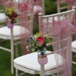 Swift-Wedding-Chairs-WJ-Directory-Listing