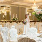 Salthill-Hotel-WJ-Directory-Listing-