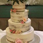 Sarah-Jane's-Cakes-WJ-Directory-Listing-