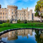 WJ-Online-Listing-Markree-Castle-2020