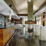 Seafield-Hotel-WJ-Online-Directory-Listings (13)