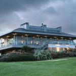 Seafield-Hotel-WJ-Online-Directory-Listings
