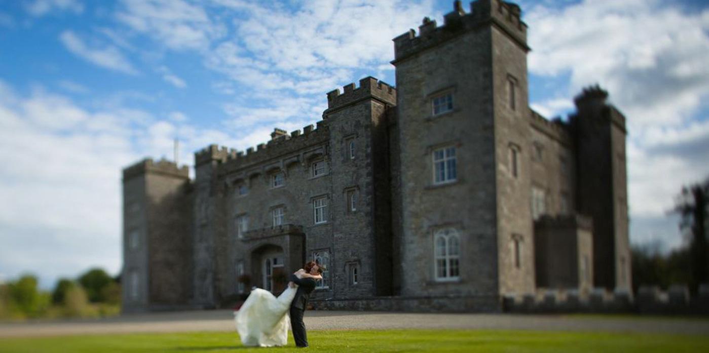Slane-Castle-WJ-Directory-Listing-
