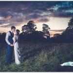 Tara-Donoghue-Photography-WJ-Directory-Listing-
