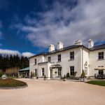 The-Lodge-Ashford-WJ-Directory-Listing-