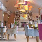 The-Lodge-Hotel-WJ-Directory-Listing-