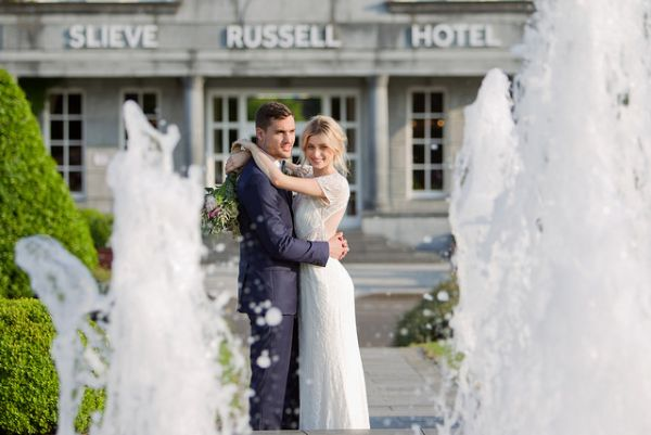The-Slieve-Russell-WJ-Directory-Listing