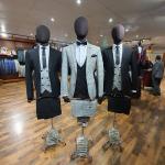 Tomorrows-Menswear-WJ-Online-Directory-10