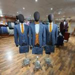 Tomorrows-Menswear-WJ-Online-Directory-3