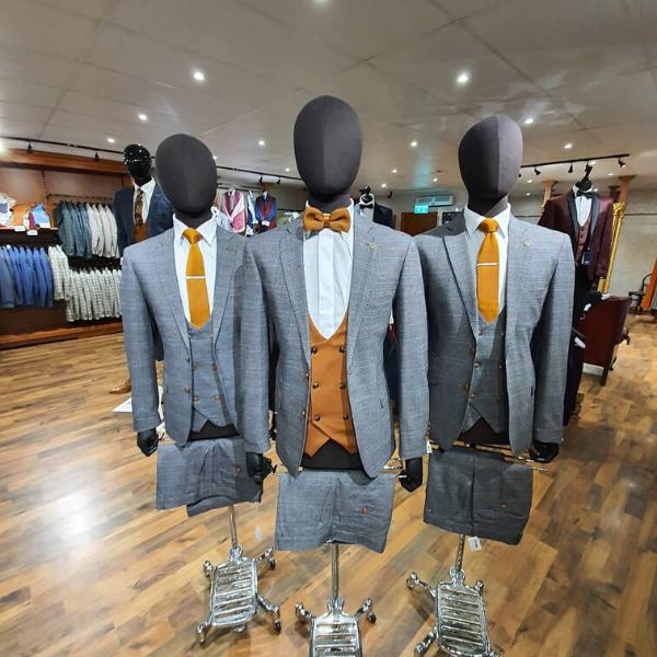 Tomorrows-Menswear-WJ-Online-Directory-4