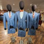 Tomorrows-Menswear-WJ-Online-Directory-9