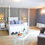 Treacy's-Hotel-Monaghan-WJ-Directory-Listing