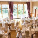 Tullamore-Court-Hotel-WJ-Directory-Listing-