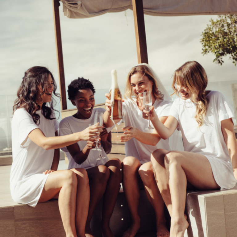 Quirky-Hen-Party-Games-You-Need-To-Try