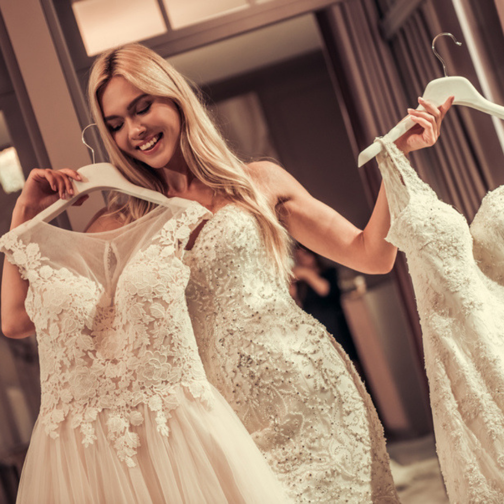 Wedding-Dress-Shopping-Do's-and-Don'ts