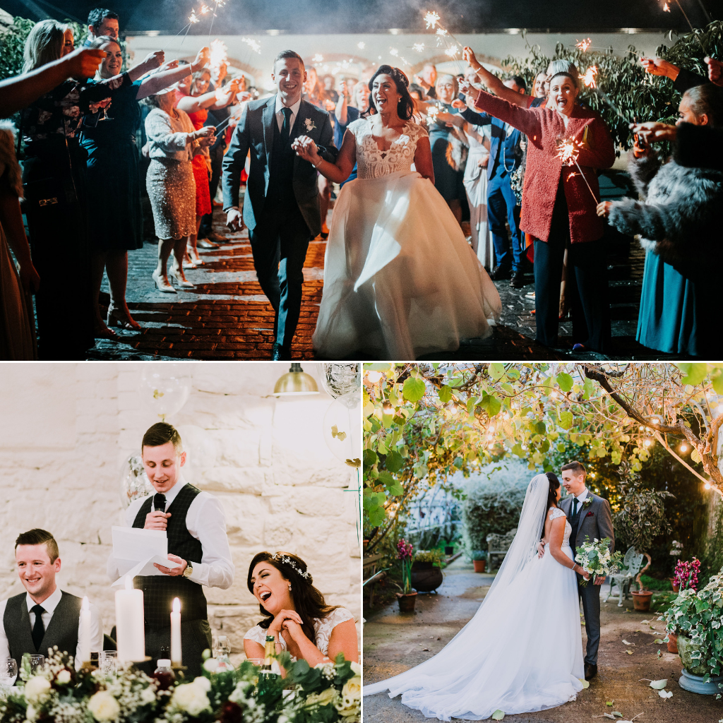 7-Reasons-You-Need-To-Buy-WJ-Autumn-Issue-Real-Life-Weddings