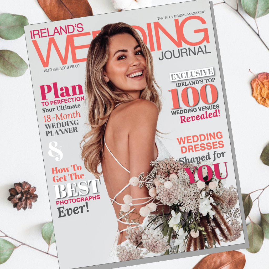 7-Reasons-You-Need-To-Buy-WJ-Autumn-Issue