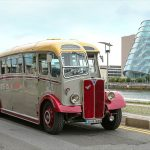 Vintage-Coach-Hire-WJ-Directory-Listing-