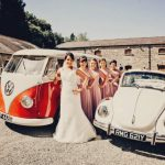 Vintage-Wedding-Vehicles-WJ-Directory-Listings-