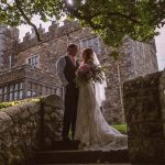 Waterford-Castle-Resort-WJ-Directory-Listing-