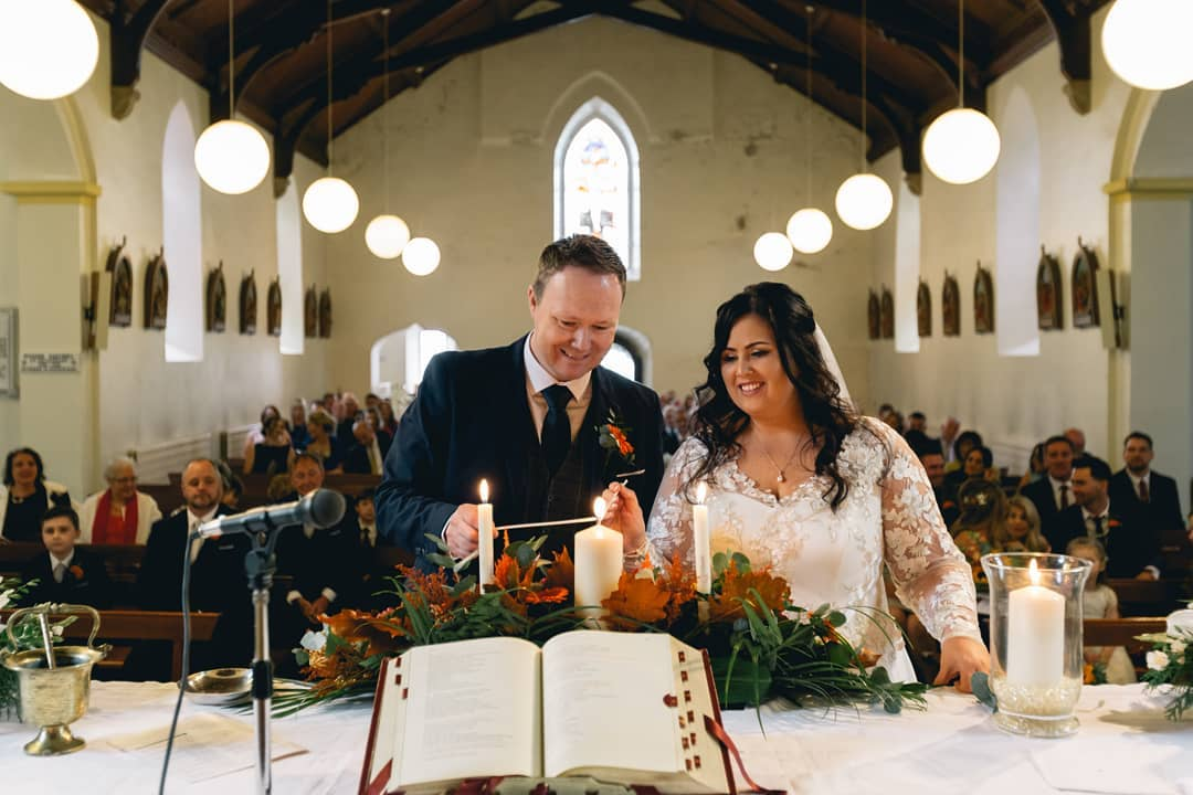 Wedding-Storytellers-WJ-Directory-Listing-