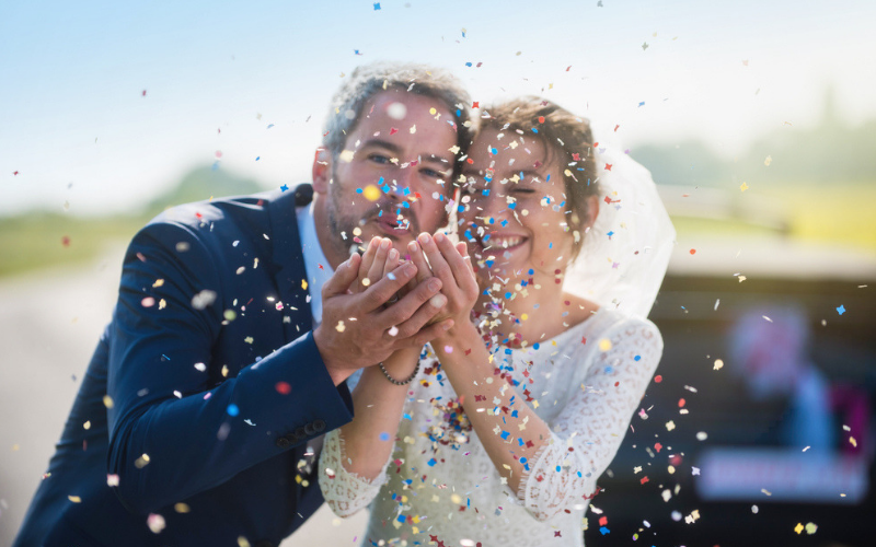 12-Stress-Free-Steps-To-Help-You-Plan-Your-Wedding-WJS.