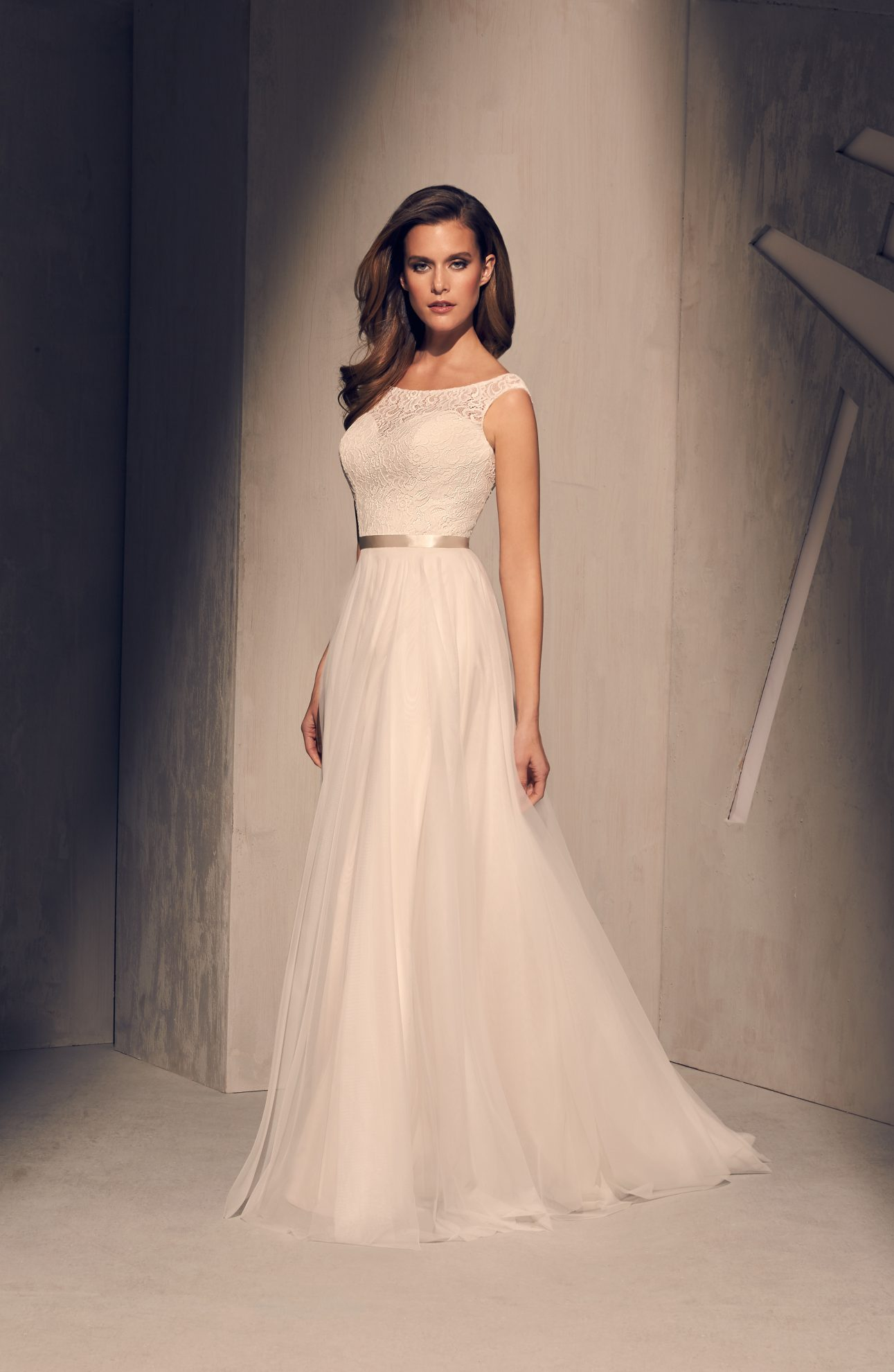 Mikealla-Style-2219-Dress-Finder