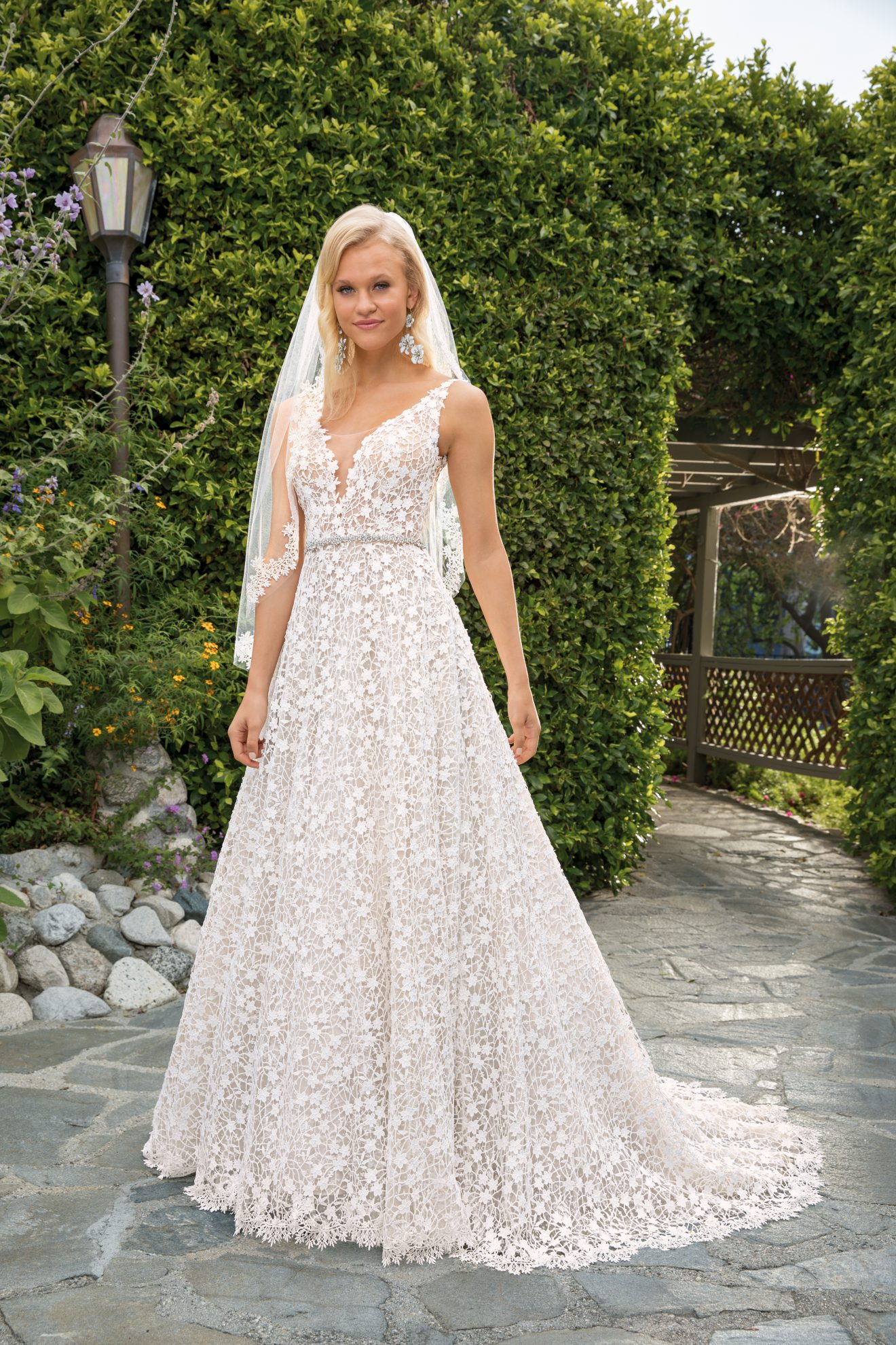 Style:2354-Casablanca-Dress-Finder