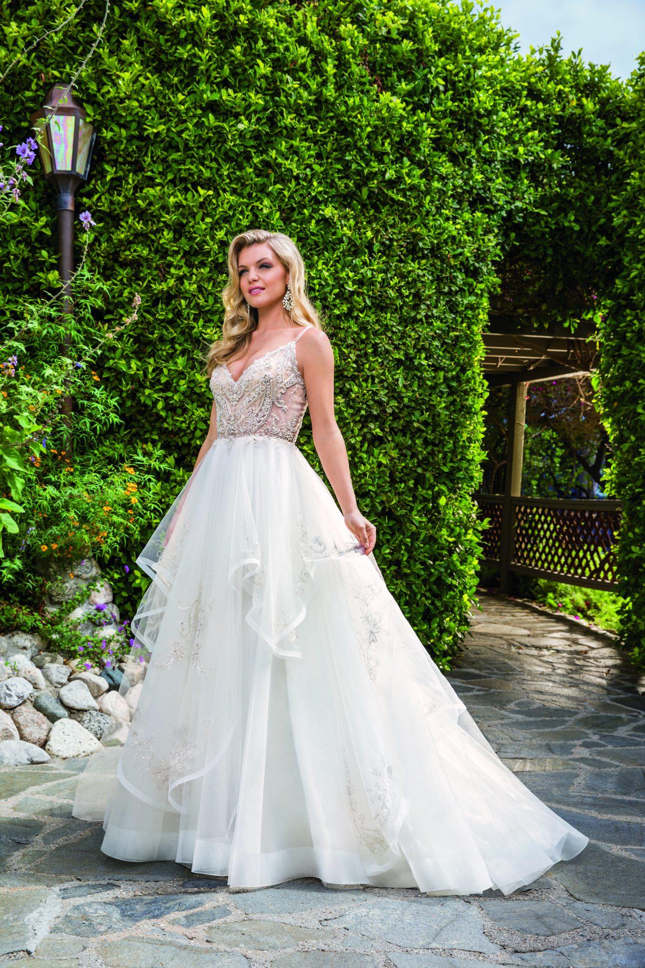 Style:2355-Casablanca-Dress-Finder