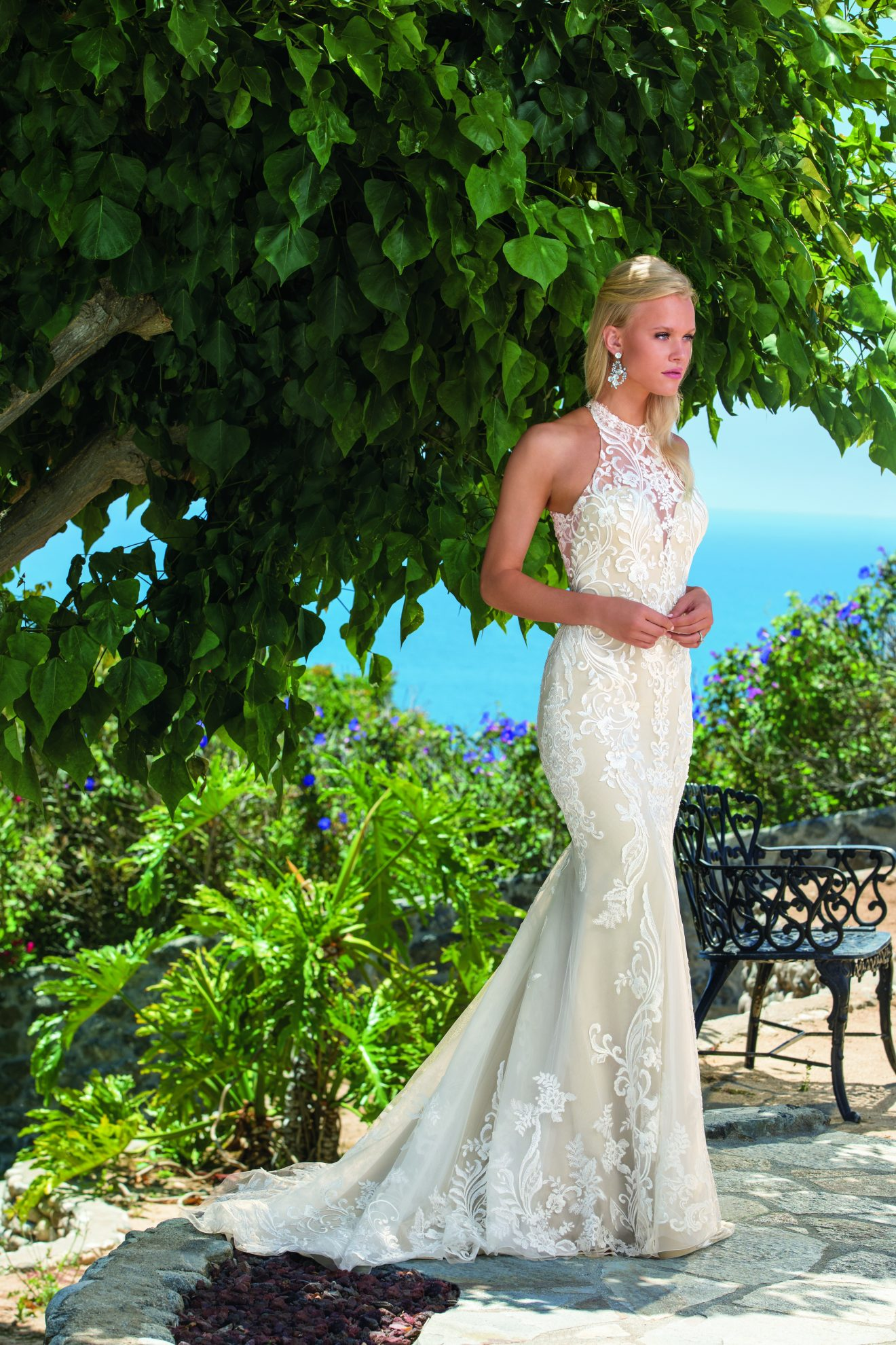 Style:2360-Casablanca-Dress-Finder